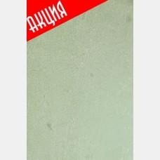 """Панель ламинированная """"Интонако зеленый"""" 0,25*2,7 м"""