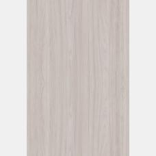 Панель МДФ  Секвойя белая  0,2*2,70 м