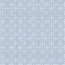 Панель ПВХ Квадро 108/3   0,25*2,7 м
