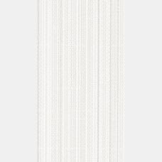 Панель ПВХ 235/3    2,7 м