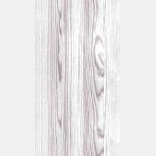 Панели ПВХ  637/1 0,25*2,7 м