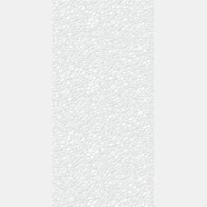 """Панель ПВХ  830 0,25*2,7м  """"Рыбки фон"""""""