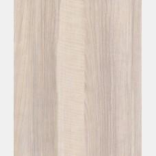 Панель МДФ Розовое дерево  2600*200*6