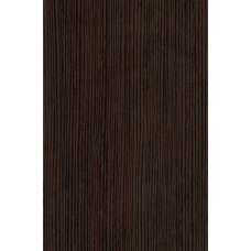 Панель МДФ  Венге  0,2*2,70 м