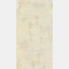 """Панель ламинированная """"Нежность"""" 0,25*2,7 м"""