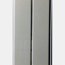 Панель ПВХ Н1-12 Лапис 0,2*3 м