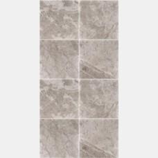 Панель ПВХ 0146 Серый кафель 2,7м