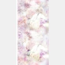Панель ПВХ 0147 Сиреневый цвет 2,7м