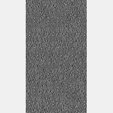 """Панель ПВХ """"Орхидея """" фон 351/1 2,7 м"""